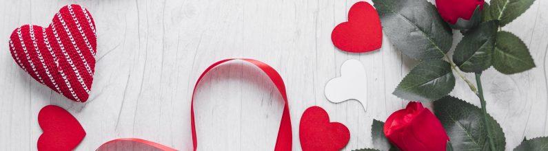 Romantik hoch 2 – Zeit zu zweit